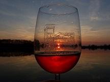 2018-01-15-Weinglas im So klein
